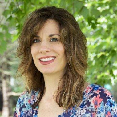 Amy Lepre